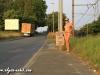 thumbs 010 Mexhibant nue dans des marais