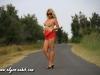 thumbs img 0603 Vidéo sexy et coquine pour mes fans