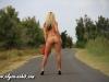 thumbs img 0630 Vidéo sexy et coquine pour mes fans