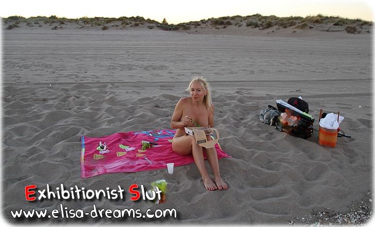 00005 11 Exhib et sexe lors dune journée de folie