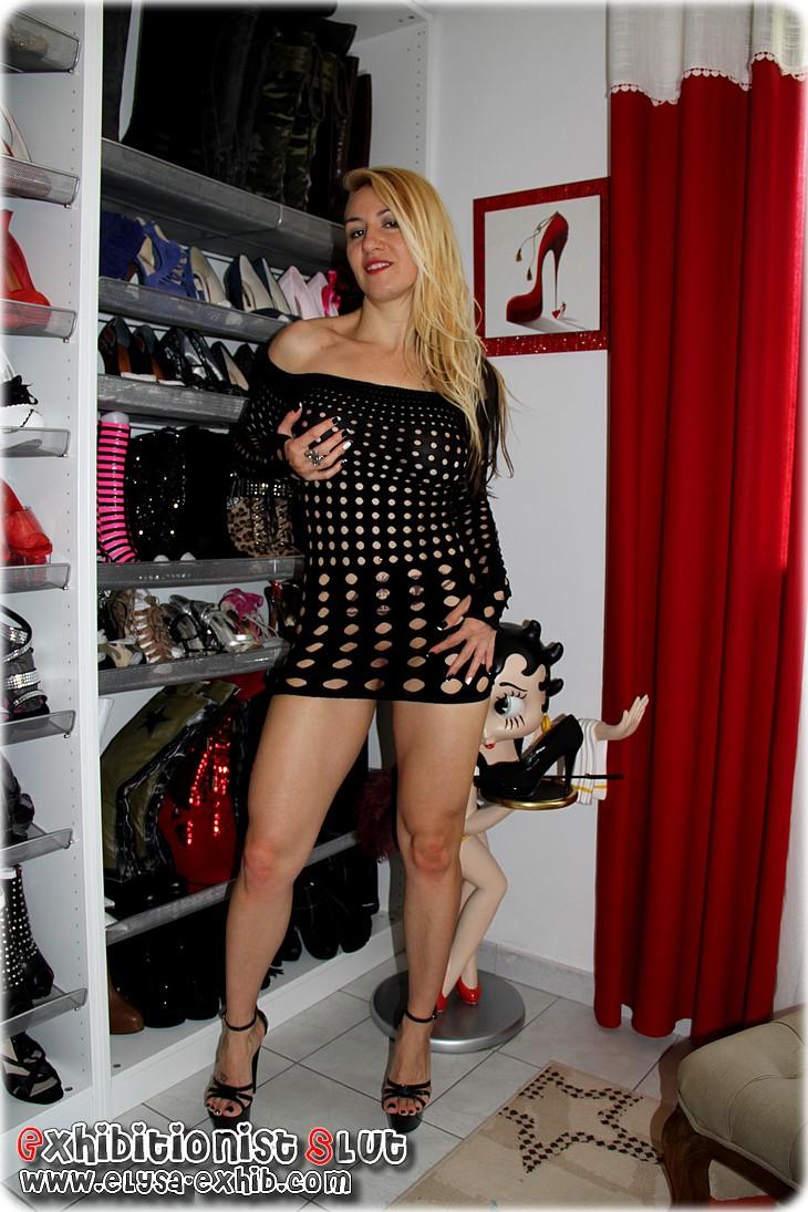 0021 Mon nouveau Tatouage : Queen of Spades