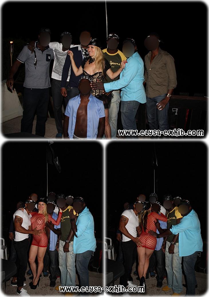 0063 Deuxième soirée chez les pirates