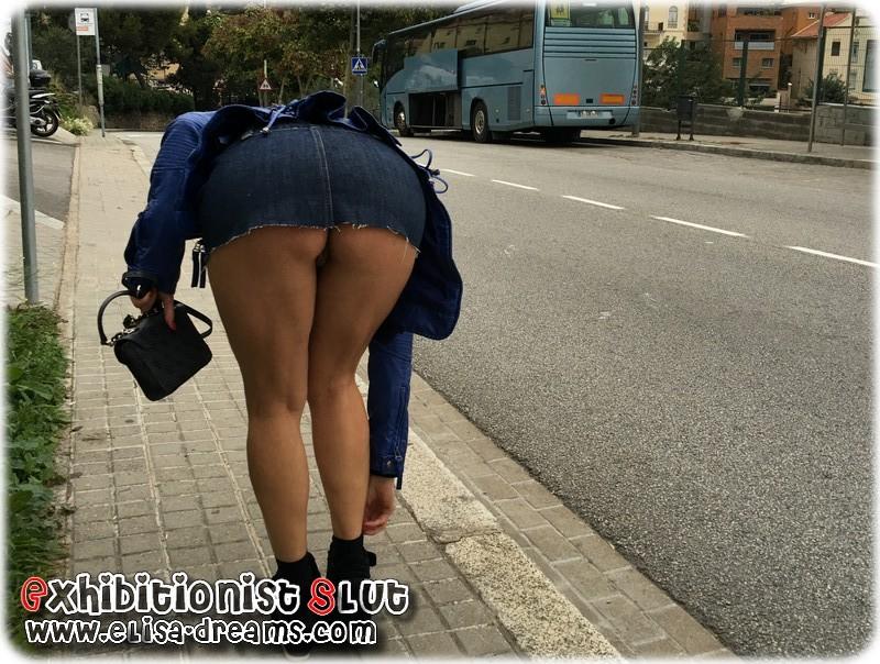 IMG 3784 e1445979656685 Exhib en Public sur Barcelona