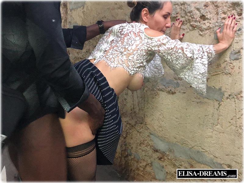 010 3 Sexe Challenge: Jour 3 sur Barcelone