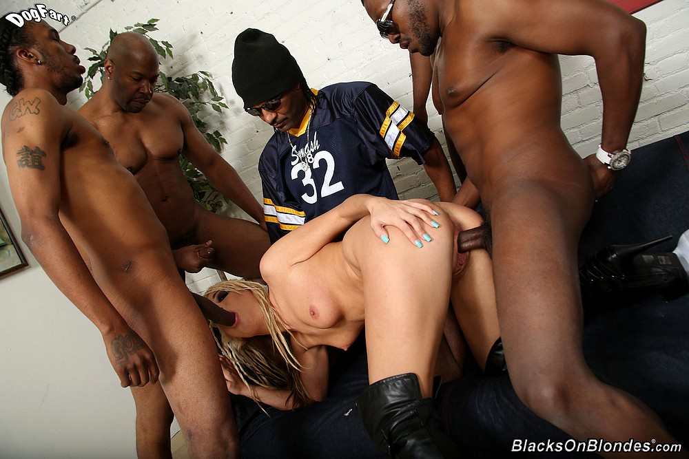 Black foot sexy smelly