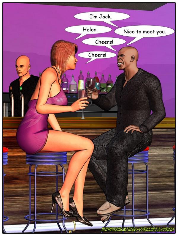 free-cartoons-interracial-sex