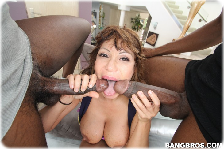 Ava devine amp natasha starr office fucking interview