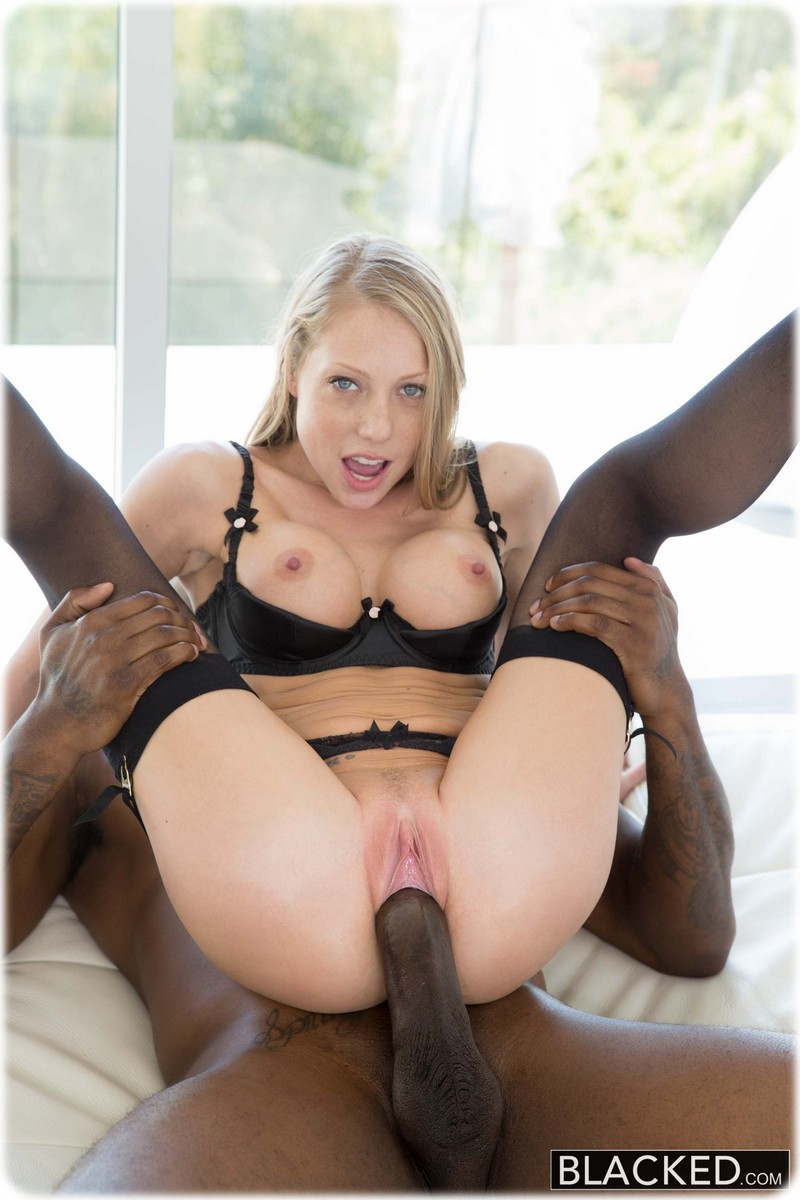 image Melody petite fucks guy with huge cock