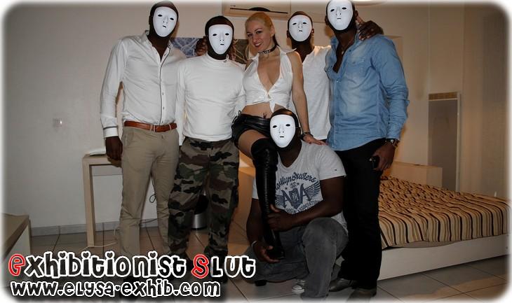 ap121901866 Salope blonde baisée par des blacks